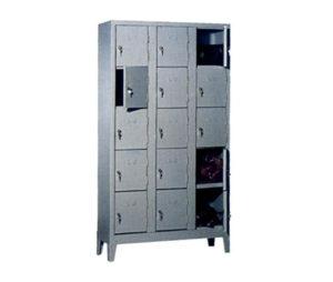 Armadietto spogliatoio COARME 121441642753