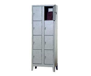 Armadietto spogliatoio COARME 400776284965