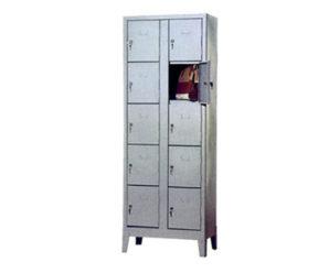 Armadietto spogliatoio COARME 400776284986